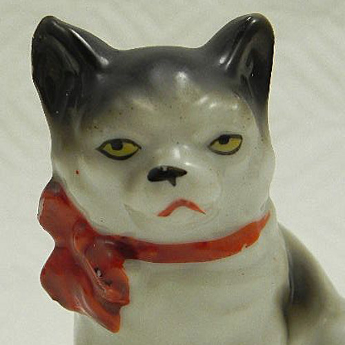 porcelainpanther's avatar