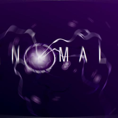 Anomalous 81's avatar