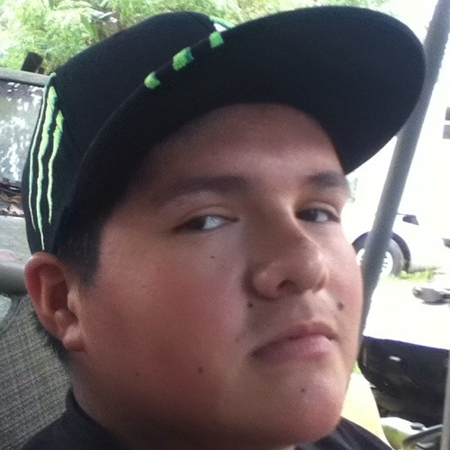 sanchezd's avatar