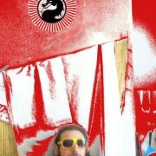 Nicolo' Cordone's avatar