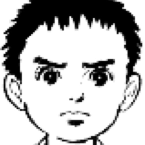 assyoion's avatar