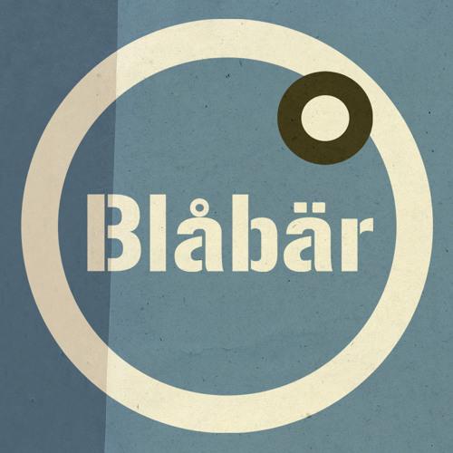 Blåbär's avatar