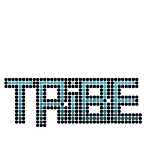 TRiBE's avatar