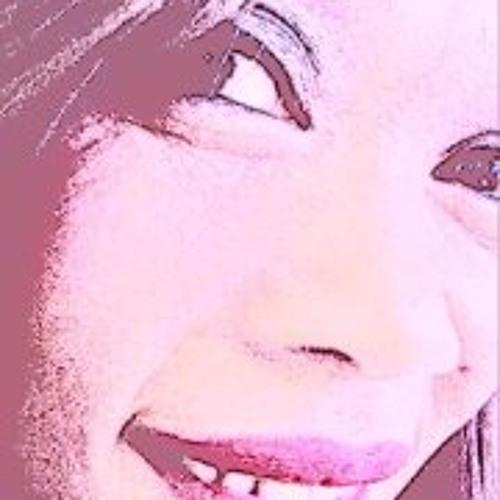 Sonny Bürger's avatar