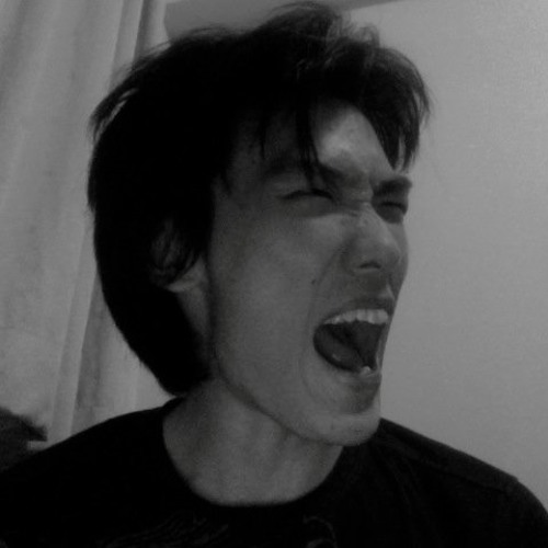 Ontolodox's avatar