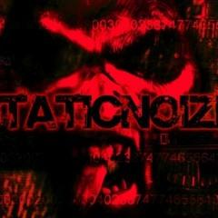 Staticnoize