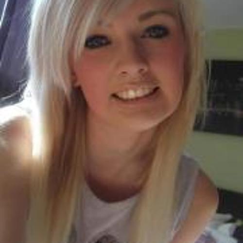 Paige Leanne Jones's avatar