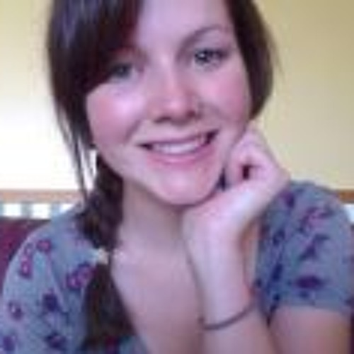Sarah Killen 1's avatar