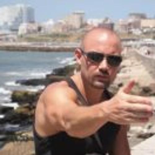 Eugenio Rolandi's avatar