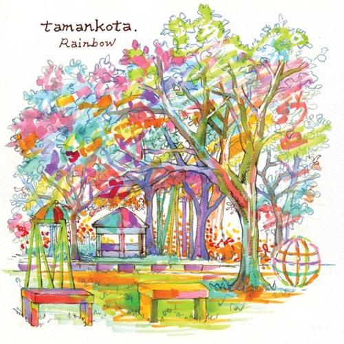 tamankotabernada's avatar
