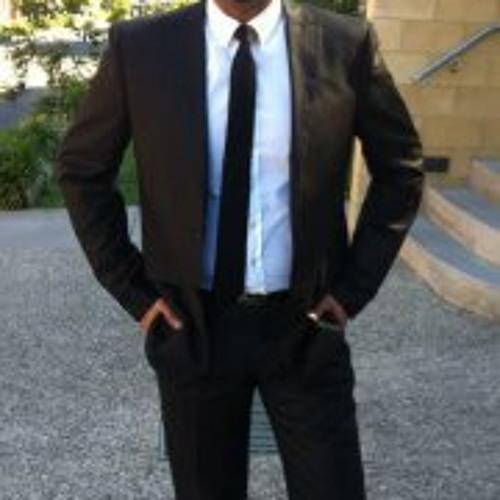 Sadi Iftekhar's avatar