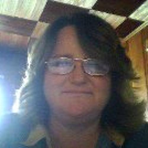 Connie Starr's avatar