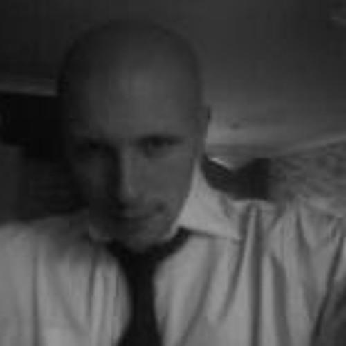 Craig Htid Poller's avatar