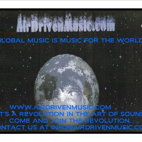 airdrivenmusic's avatar