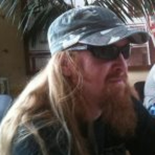 Eamonn Ryan 1's avatar