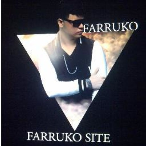 Download Farruko - Besas Tan Bien (Www.FarrukoWeb.wordpress.com)