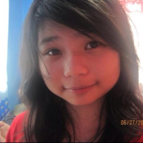 Ysa05's avatar