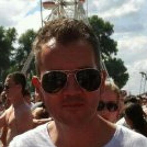 Robert-Jan Rijks's avatar