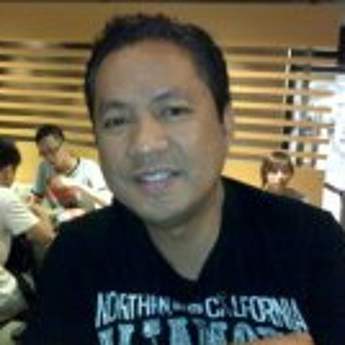 Ray B. Calachan's avatar
