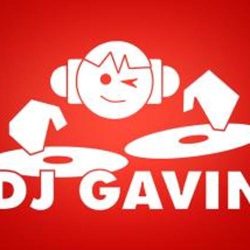 EspenGavin's avatar