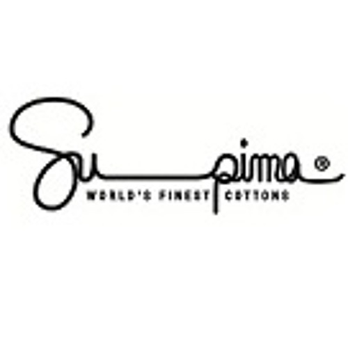 Supima Design Competition Spring 2013 Runway Show Playlist