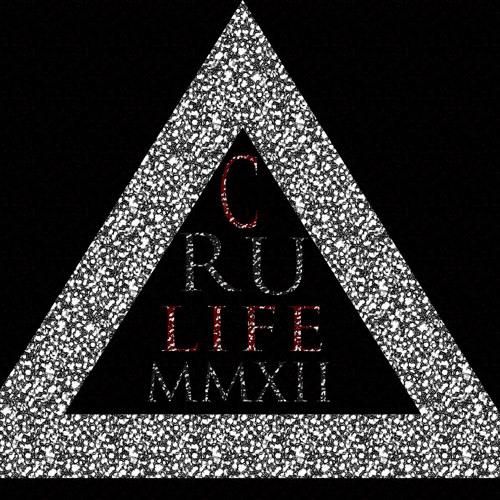 CruLifestyle's avatar