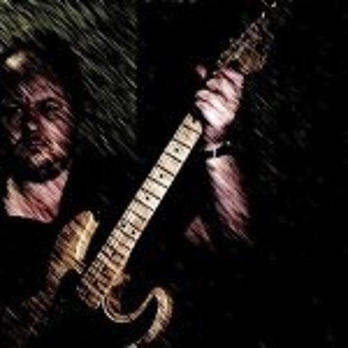 Johan Gullberg's avatar
