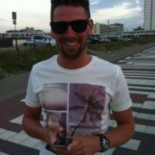 Japhy Geensen's avatar