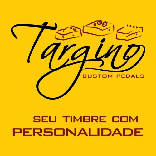 Targinocustompedals's avatar