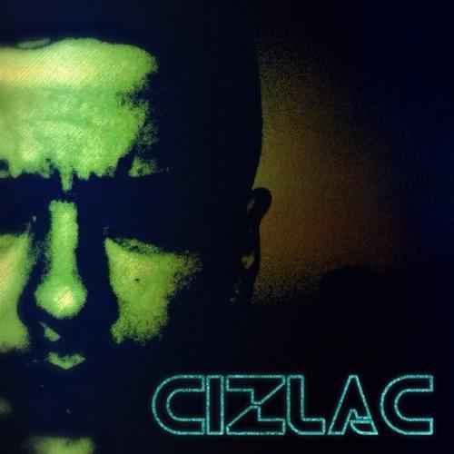 Cizlac & Shadowfax - 1