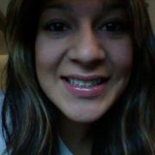 Sadie-Phoenix Lavoie's avatar