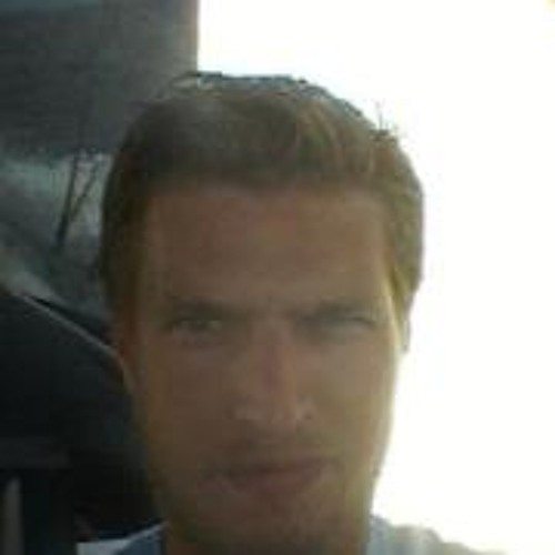 Balazs Hornyak's avatar