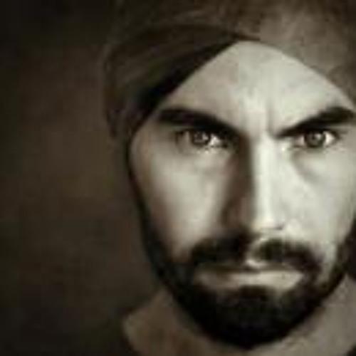 mirovland's avatar