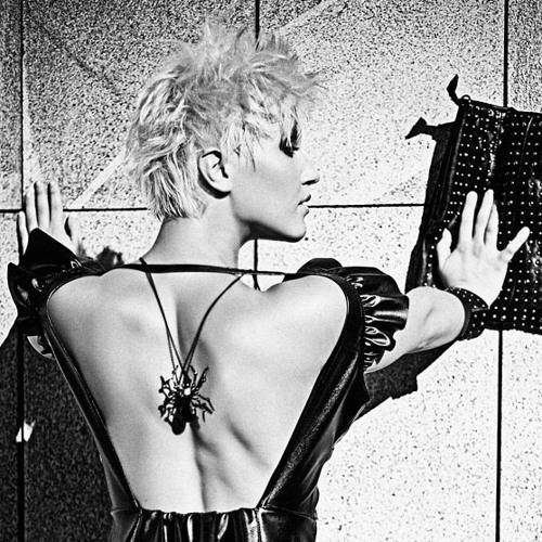 Katja Koren's avatar