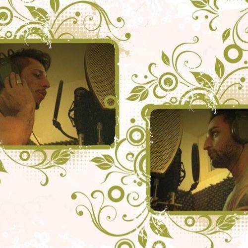 twin sound's avatar
