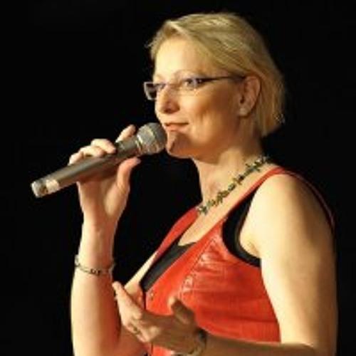 Tina Buchholtz's avatar