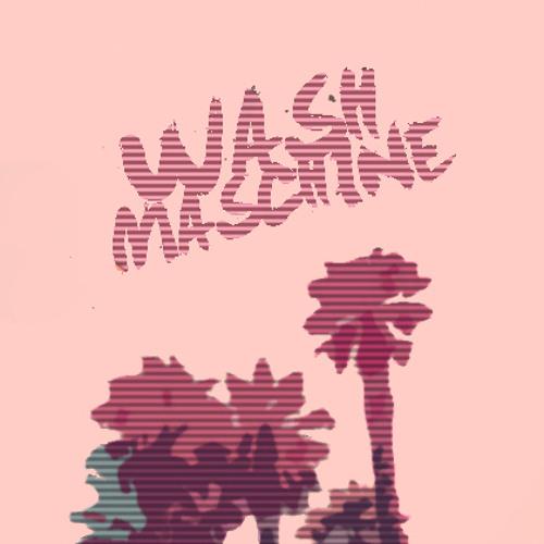 Wash Maschine Lab.'s avatar