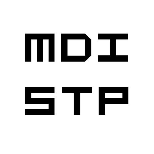 MeditationSteps's avatar