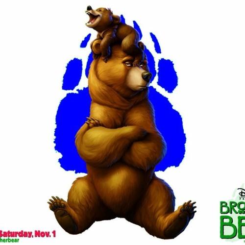 xBrotherBEARx's avatar