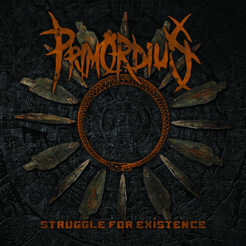 PrimordiusOfficial's avatar