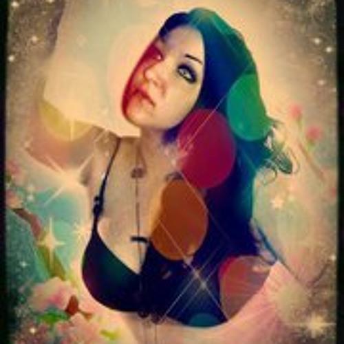 Karma Indigo's avatar
