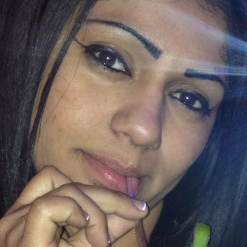 sexyjohana's avatar