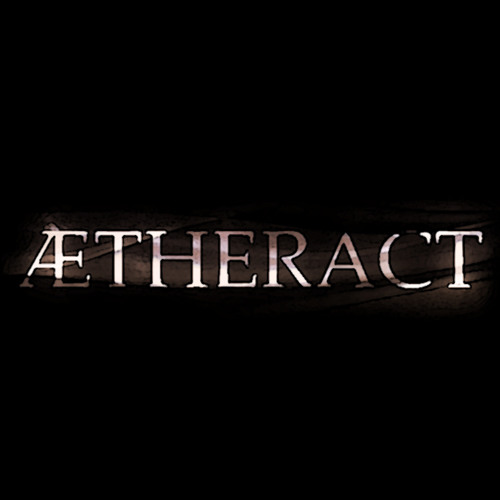 Aetheract's avatar