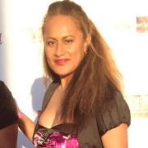 Tania Fotofili's avatar