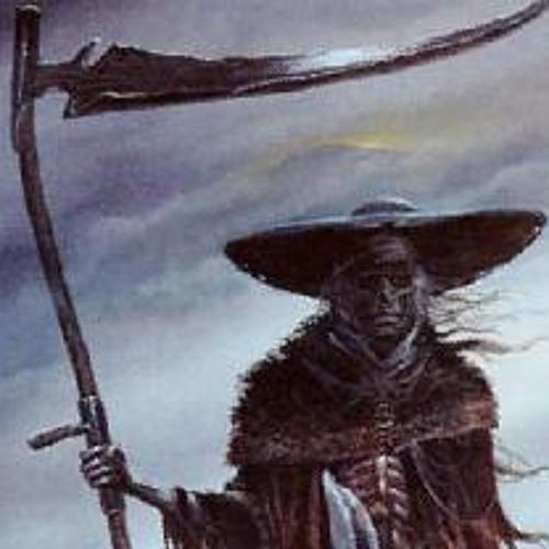 DarkMatter42's avatar