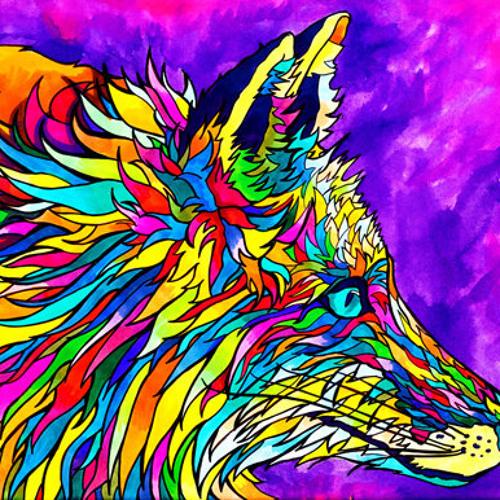 FoXXor ॐ's avatar