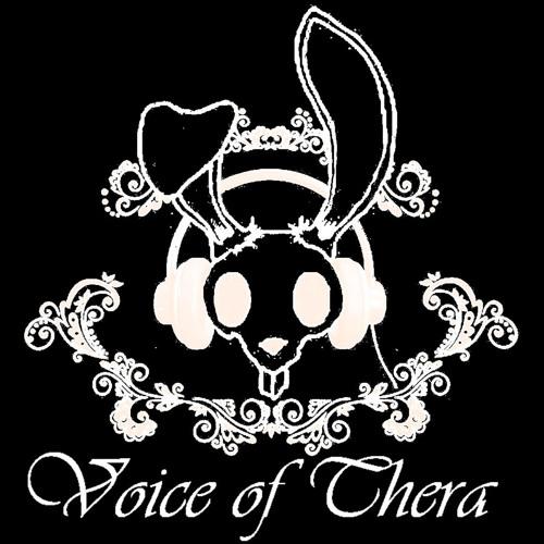 Voice of Thera's avatar