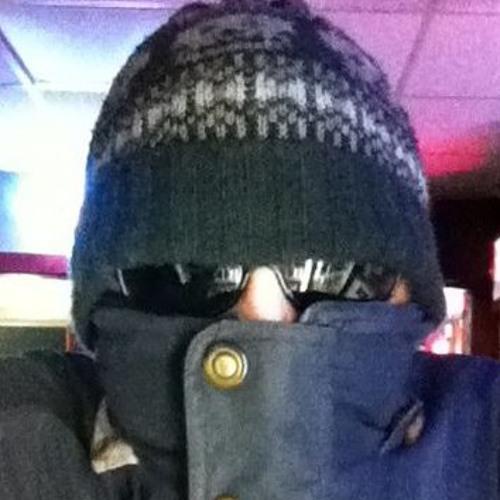 Andy Drew Meyer's avatar