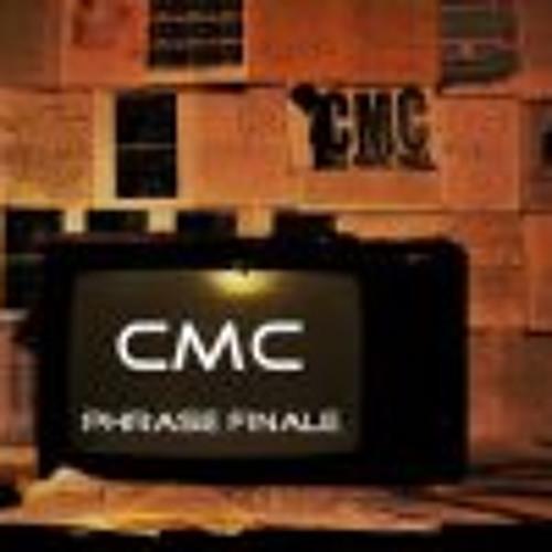 CMCPHRASEFINALE's avatar