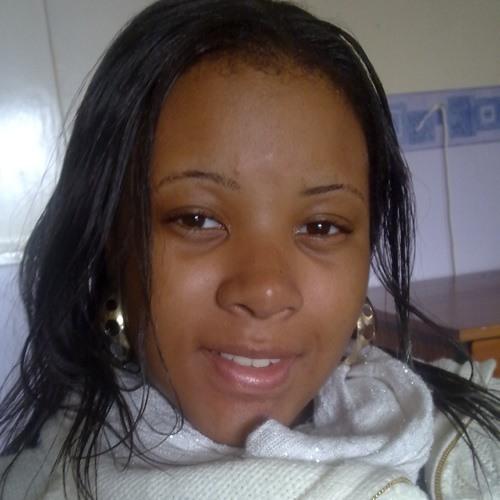 latisha'stullesha24's avatar